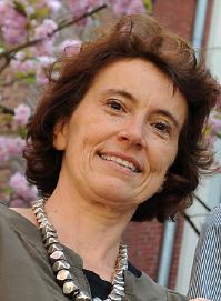 Ehrenprofessur für Prof. Dr. Susanne Günthner