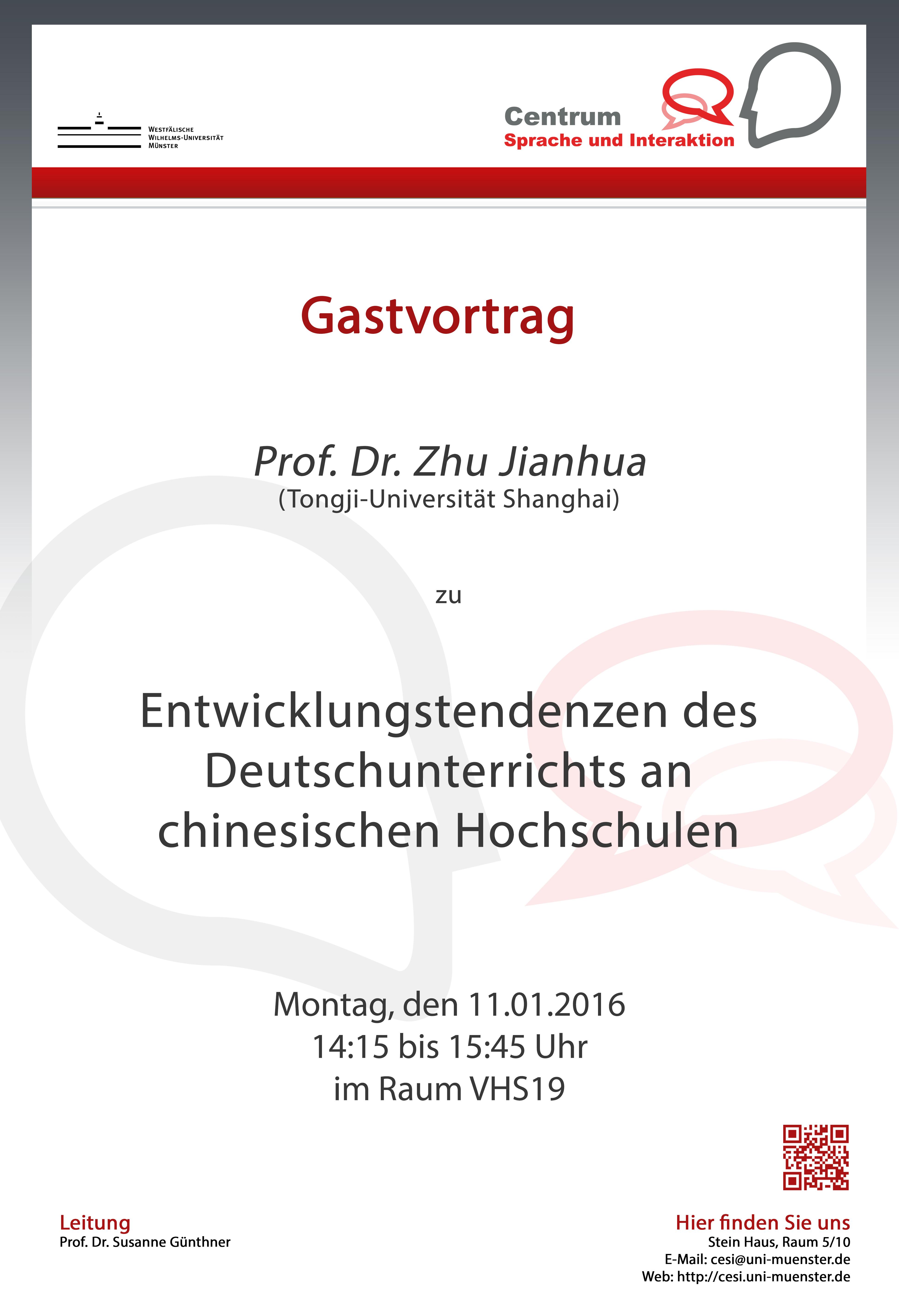 Groß Rede Pathologen Lebenslauf Vorlage Galerie ...